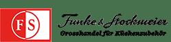 Funke  Stockmeier GmbH